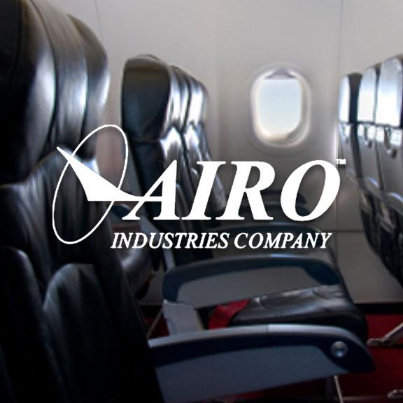 Airo Industries Company