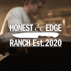 Honest Edge Ranch